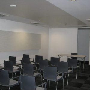 oficinas-interior-edificiomeridian-cushman-barcelona