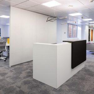 oficinas-interior-joseabascal56-cushman-madrid.jpg
