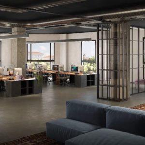 oficinas-interior-joseortegaygasset100-cushman-madrid
