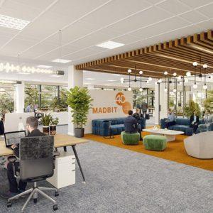 oficinas-interior-juliancamarillo4c-cushwake-madrid-1024x652