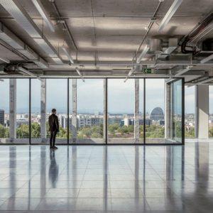oficinas-interior-manoteras12-cushman-madrid