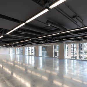 oficinas-interior-paseodelacastellana163-cushman-madrid