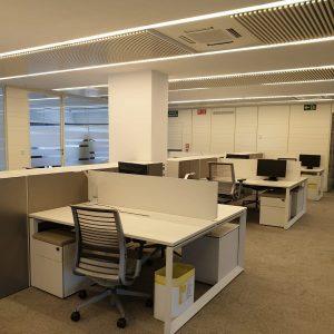 oficinas-interior-paseodelacastellana39-cushman-madrid-scaled-1