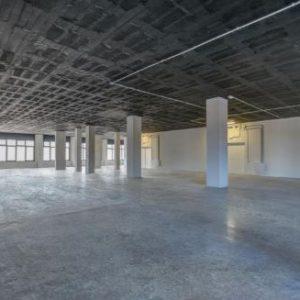 oficinas-interior-rambladelamarina450-cushman-barcelona