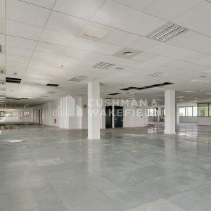 oficinas-interior-vallsolana-cushman-barcelona