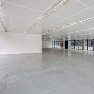 oficinas-interior-viadelospoblados3ONIC2&3-cushwake-madrid