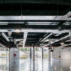 oficinas-interior-virgilio2-cushman-madrid-1