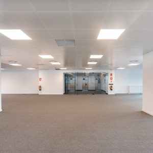 oficinas-interior1-Castellana42-cushwake-madrid (2)
