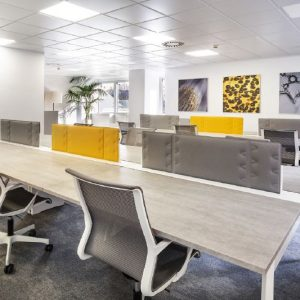 oficinas-interior1-joseabascal56-cushman-madrid.jpg.JPG