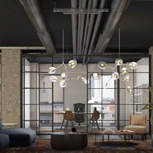 oficinas-interior1-joseortegaygasset100-cushman-madrid