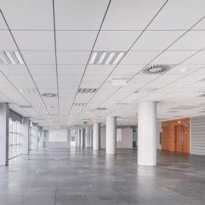 oficinas-interior1-juliancamarillo16-cushwake-madrid-2-1024x605