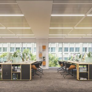 oficinas-interior1-paseodelacastellana163-cushman-madrid
