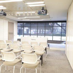 oficinas-interior1-paseodelacastellana39-cushman-madrid-scaled-1