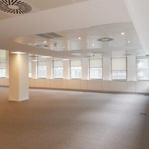 oficinas-interior1-paseodelacastellana42-cushman-madrid
