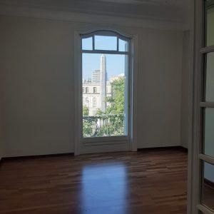 oficinas-interior1-passeigdegracia112-cushman-barcelona