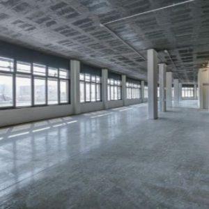 oficinas-interior1-rambladelamarina450-cushman-barcelona