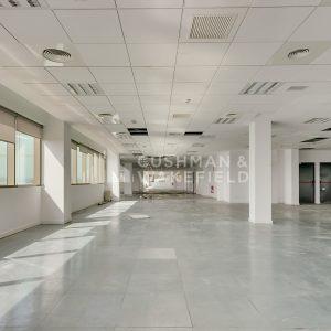 oficinas-interior1-vallsolana-cushman-barcelona