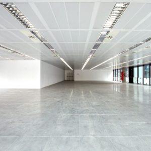 oficinas-interior1-viadelospoblados3ONIC2&3-cushwake-madrid