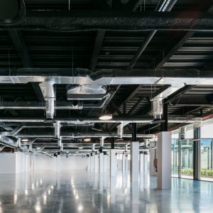 oficinas-interior1-virgilio2-cushman-madrid