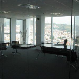 oficinas-interior11-edificiomeridian-cushman-barcelona