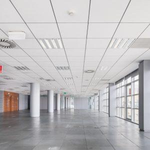 oficinas-interior2-juliancamarillo16-cushwake-madrid-2-1024x624