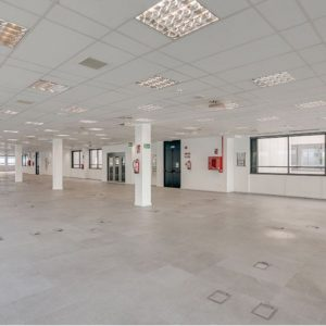 oficinas-interior2-juliancamarillo4c-cushwake-madrid-1024x655
