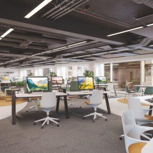 oficinas-interior2-paseodelacastellana163-cushman-madrid
