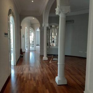 oficinas-interior2-passeigdegracia112-cushman-barcelona
