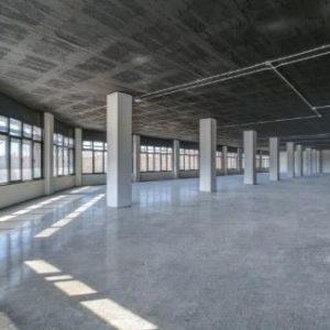 oficinas-interior2-rambladelamarina450-cushman-barcelona