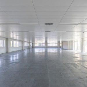 oficinas-interior2-ribera-loria-cushman-madrid