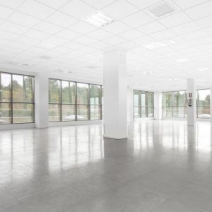 oficinas-interior2-vallsolanagardenbusinesspark-cushman-barcelona-1