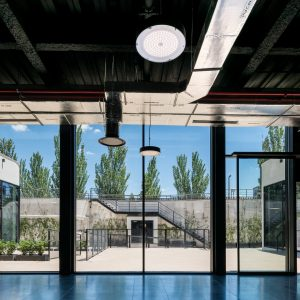 oficinas-interior2-virgilio2-cushman-madrid