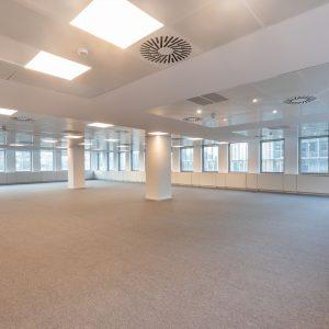 oficinas-interior3-Castellana42-cushwake-madrid (4)