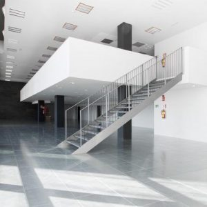 oficinas-interior3-canametller-cushman-barcelona