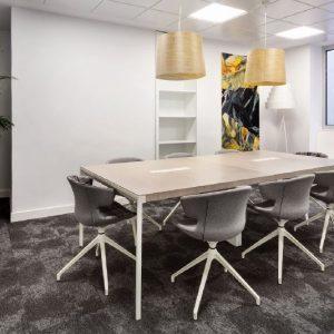 oficinas-interior3-joseabascal56-cushman-madrid