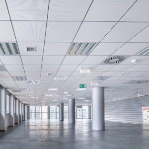 oficinas-interior3-juliancamarillo16-cushwake-madrid-1024x683