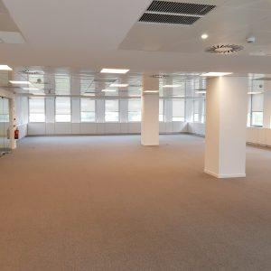 oficinas-interior3-paseodelacastellana42-cushman-madrid