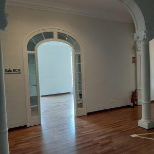 oficinas-interior3-passeigdegracia112-cushman-barcelona