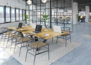 oficinas-interior3-rambladelamarina450-cushman-barcelona