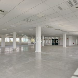 oficinas-interior3-vallsolana-cushman-barcelona
