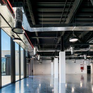 oficinas-interior3-virgilio2-cushman-madrid-1