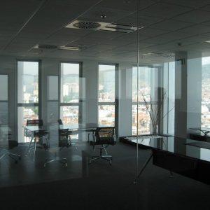 oficinas-interior4-edificiomeridian-cushman-barcelona