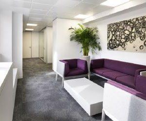 oficinas-interior4-joseabascal56-cushman-madrid