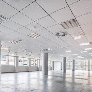 oficinas-interior4-juliancamarillo16-cushwake-madrid-1024x687