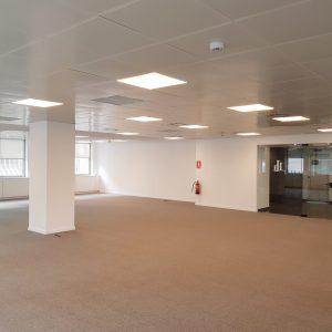 oficinas-interior4-paseodelacastellana42-cushman-madrid-1