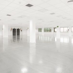 oficinas-interior4-vallsolanagardenbusinesspark-cushman-barcelona-1