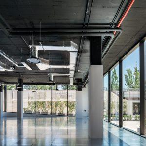 oficinas-interior4-virgilio2-cushman-madrid-1