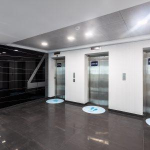 oficinas-interior5-Castellana42-cushwake-madrid (6)