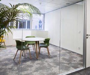 oficinas-interior5-joseabascal56-cushman-madrid