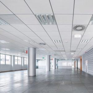 oficinas-interior5-juliancamarillo16-cushwake-madrid-1024x683